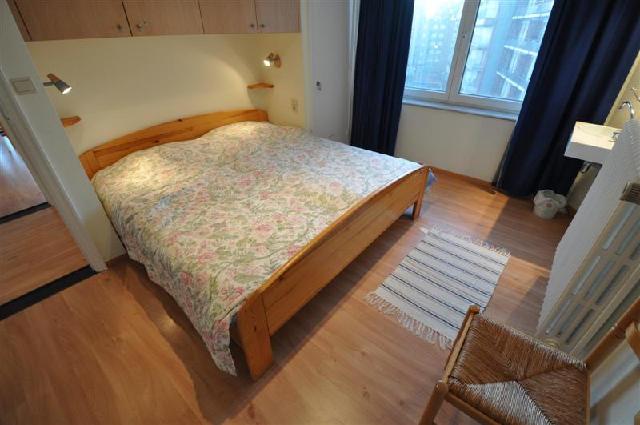Uw selectie vastgoed via immo de nil - Van interieur appartement ...
